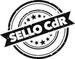 sello cdr